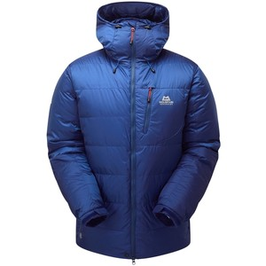 Mountain Equipment Men's K7 Jacket