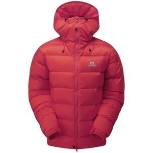 Mountain Equipment Men's Vega Jacket
