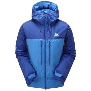 Mountain Equipment Men's Citadel Jacket (2018)