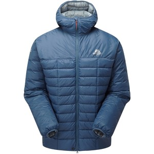 Mountain Equipment Men's Superflux Jacket (SALE ITEM - 2018)