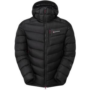 Montane Men's Anti-freeze Jacket