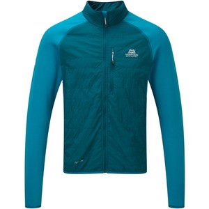 Mountain Equipment Men's Switch Jacket (2019)