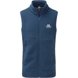 Mountain Equipment Men's Moreno Vest