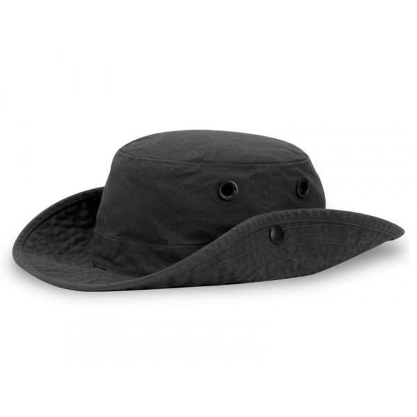 Tilley T3 Wanderer Medium Brim Hat - Outdoorkit 8d6ab4953682