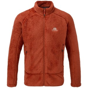Mountain Equipment Men's Concordia Jacket