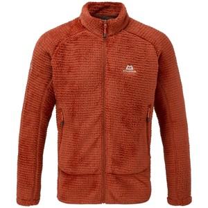 Mountain Equipment Men's Concordia Jacket