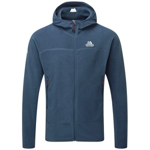 Mountain Equipment Men's Micro Zip Jacket