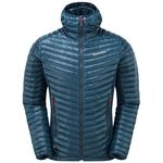 Montane Men's Icarus Flight Jacket
