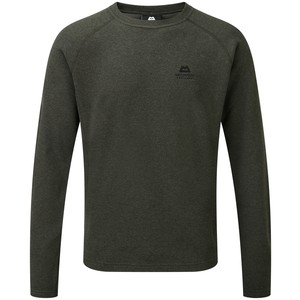 Mountain Equipment Men's Kore Sweater