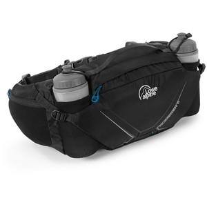 Lowe Alpine Nijmegen 6 Belt Pack
