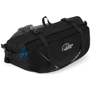 Lowe Alpine Mesa 6 Belt Pack