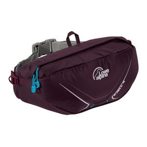 Lowe Alpine Fjell 4 Belt Pack