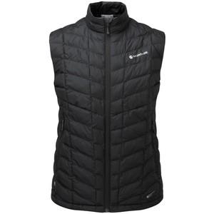 Montane Men's Icarus Vest