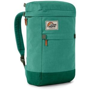 Lowe Alpine Pioneer 26 Daypack