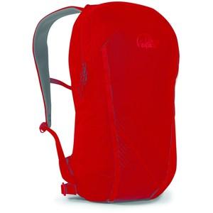 Lowe Alpine Ignite 15 Daypack