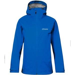 Berghaus Women's Fellmaster Jacket