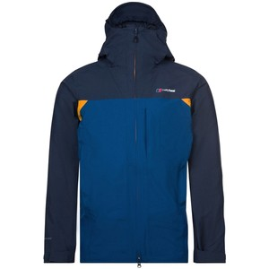 Berghaus Men's Chombu Jacket