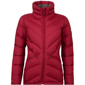 Berghaus Women's Easdale Down Jacket (SALE ITEM - 2018)