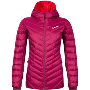 Berghaus Women's Tephra Stretch Reflect Jacket