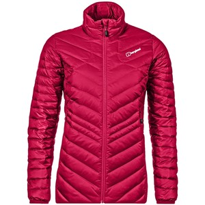 Berghaus Women's Tephra Reflect Down Jacket (SALE ITEM - 2018)