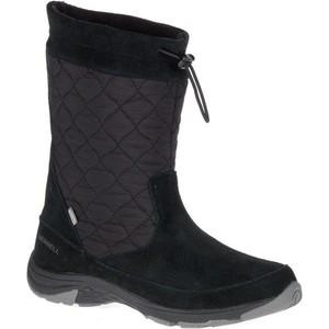 Merrell Women's Approach Pull On Boots
