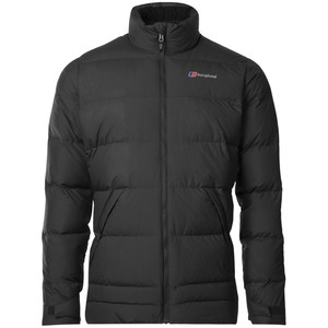 Berghaus Men's Mavora Jacket (SALE ITEM - 2018)