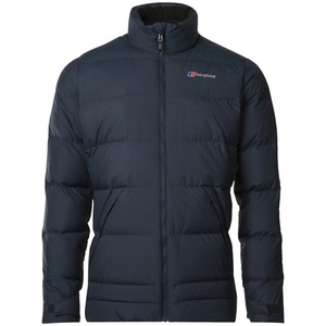 Berghaus Men's Mavora Jacket