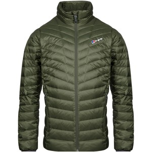 Berghaus Men's Tephra Reflect Down Jacket