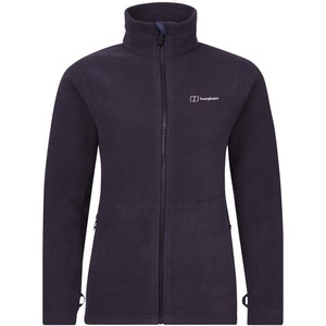 Berghaus Women's Prism PT  IA Full Zip Jacket