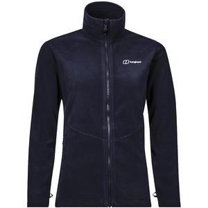 Berghaus Women's Prism Micro PT Full Zip Jacket