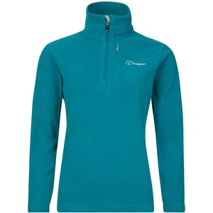 Berghaus Women's Prism Micro PT Fleece HZ