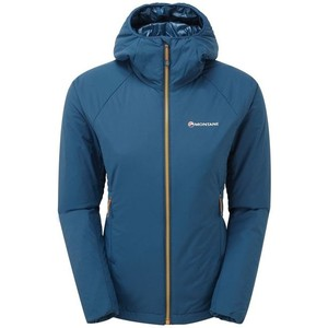 Montane Women's Prismatic Jacket