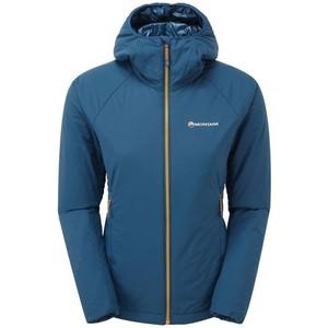 Montane Women's Prismatic Jacket