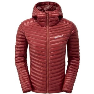 Montane Women's Phoenix Flight Jacket