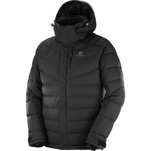 Salomon Men's Icetown Jacket