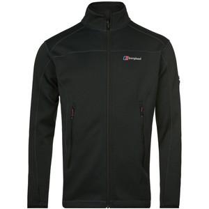 Berghaus Men's Pravitale Mountain 2.0 Full Zip Jacket
