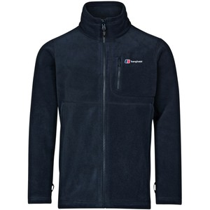 Berghaus Men's Activity PT Jacket IA
