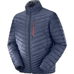 Salomon Men's Drifter Loft Jacket