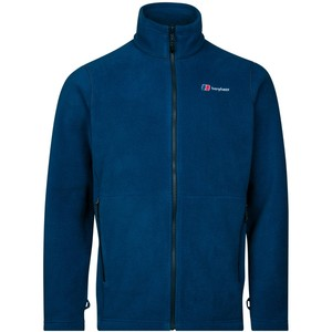 Berghaus Men's Prism PT IA Full Zip Jacket