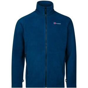 Berghaus Men's Prism PT IA Full Zip Jacket