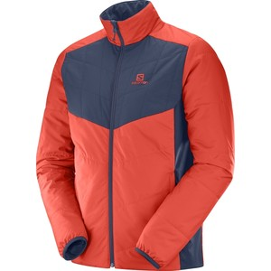 Salomon Men's Drifter Mid Jacket (SALE ITEM - 2018)