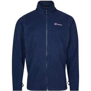 Berghaus Men's Prism Micro PT IA Full Zip Jacket