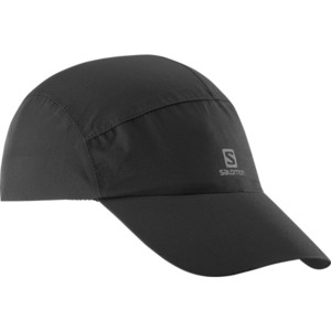 Salomon Waterproof Cap