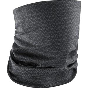 fc1afe43386 Men s Scarves   Neck Warmers - Outdoorkit