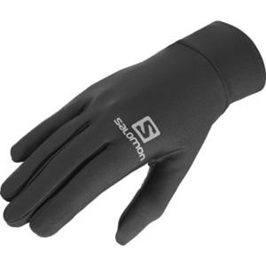 Salomon Agile Warm Glove U