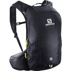 Salomon Trail 20 Bag