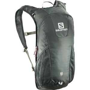 Salomon Trail 10 Bag