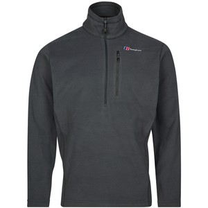 Berghaus Men's Prism Micro Fleece HZ
