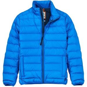 Timberland Men's Bear Head Jacket