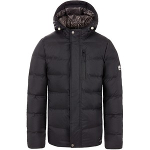 Timberland Men's Goose Eye Mountain  Down Jacket (SALE ITEM - 2018)